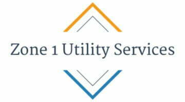 Zone 1 Utility Services